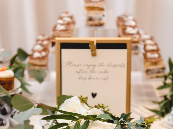 Tmx 5 Receptiondetailsgrandreveal69of102 51 1666319 160255336447192 San Diego, CA wedding florist