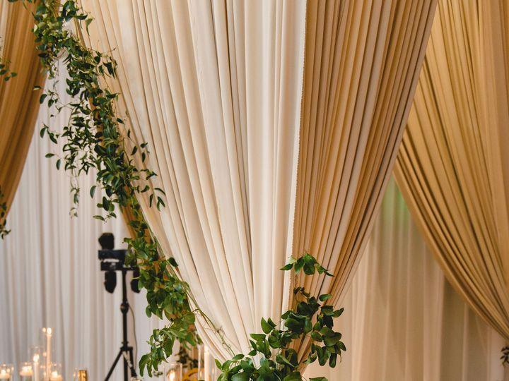 Tmx 5 Receptiondetailsgrandreveal85of102 51 1666319 160255336066097 San Diego, CA wedding florist