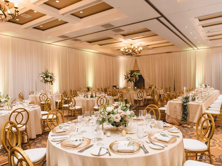 Tmx 5 Receptiondetailsgrandreveal89of102 51 1666319 160255336033755 San Diego, CA wedding florist