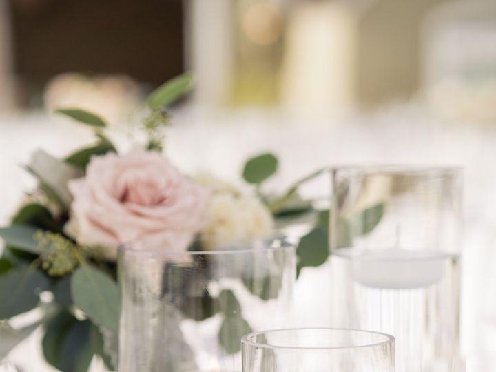 Tmx 56 51 1666319 159156686223306 San Diego, CA wedding florist