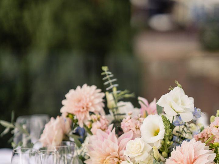Tmx 57 51 1666319 159156686957610 San Diego, CA wedding florist
