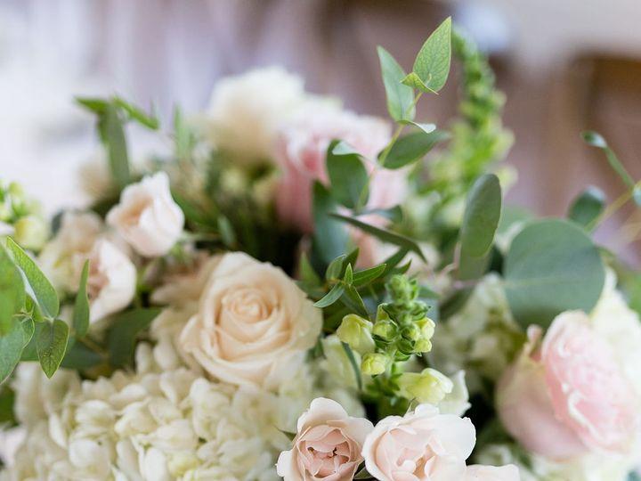 Tmx Anadennis 042 17b4679 51 1666319 160255161638491 San Diego, CA wedding florist