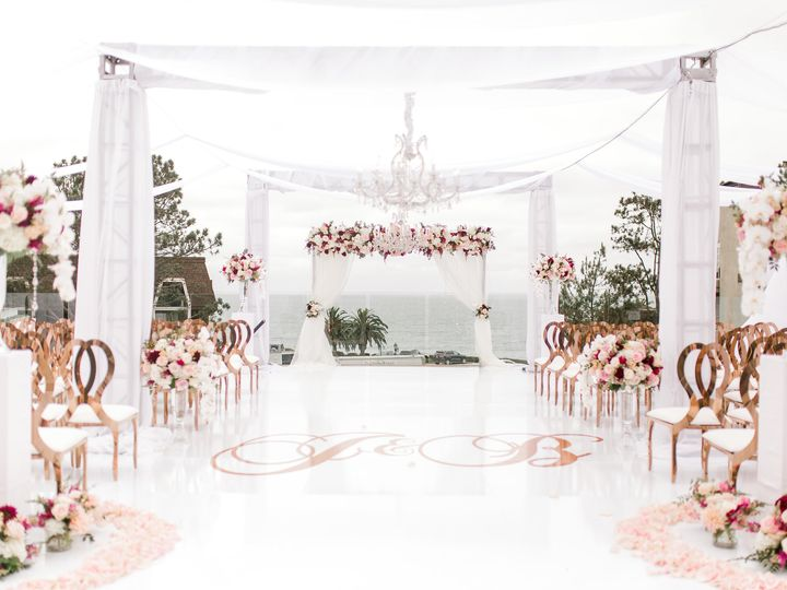 Tmx Asw Bjd 301 51 1666319 160255245654053 San Diego, CA wedding florist