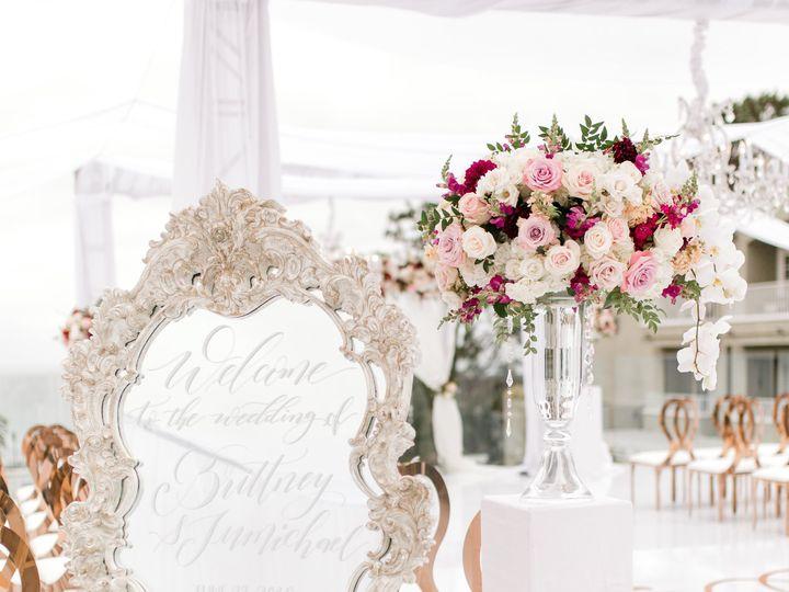 Tmx Asw Bjd 334 51 1666319 160255245631291 San Diego, CA wedding florist