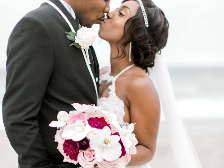 Tmx Asw Bjd 581 51 1666319 160255245292252 San Diego, CA wedding florist