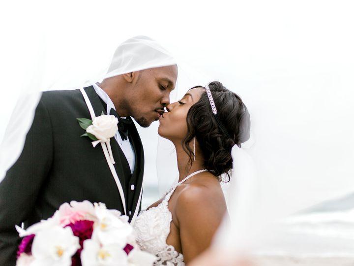 Tmx Asw Bjd 596 51 1666319 160255244687943 San Diego, CA wedding florist