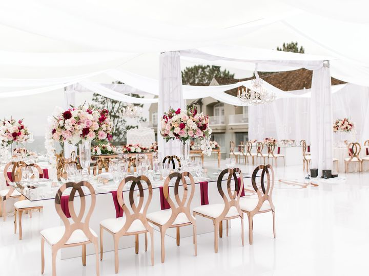 Tmx Asw Bjd 669 51 1666319 160255244519662 San Diego, CA wedding florist