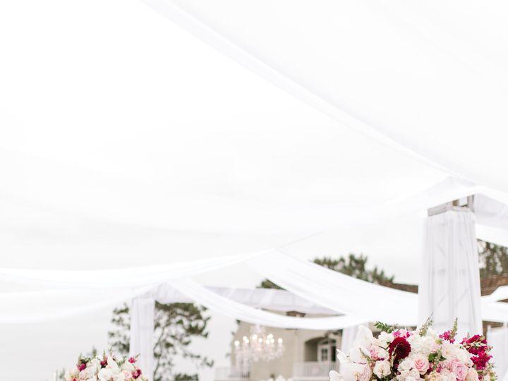 Tmx Asw Bjd 670 51 1666319 160255244626819 San Diego, CA wedding florist