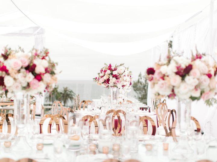 Tmx Asw Bjd 689 51 1666319 160255243692603 San Diego, CA wedding florist