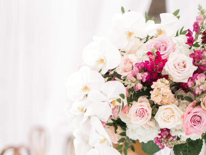 Tmx Asw Bjd 690 51 1666319 160255243845319 San Diego, CA wedding florist
