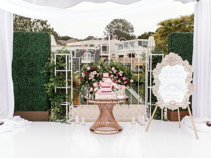 Tmx Asw Bjd 698 51 1666319 160255244052178 San Diego, CA wedding florist