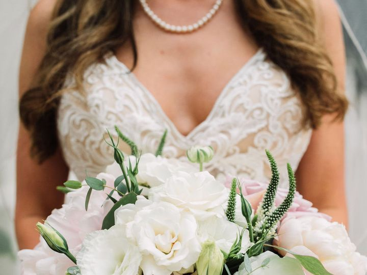 Tmx Corder073 51 1666319 160255159657351 San Diego, CA wedding florist