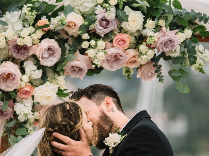 Tmx Corder097 51 1666319 160255159698874 San Diego, CA wedding florist