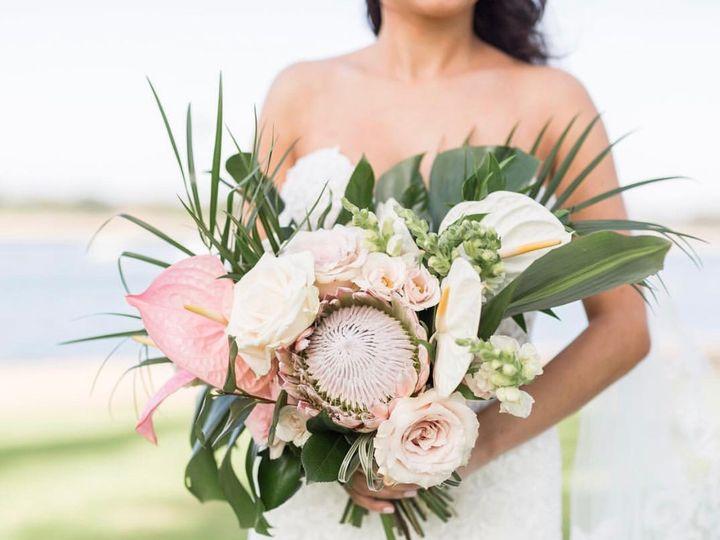 Tmx Img 0088 51 1666319 160255161659761 San Diego, CA wedding florist