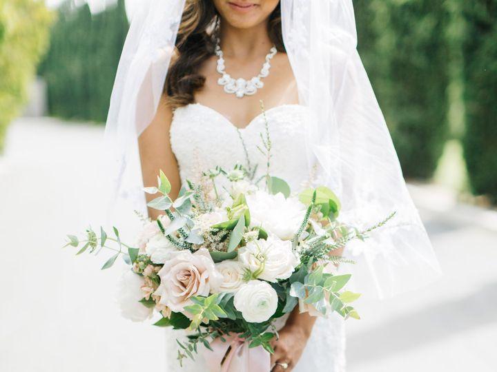 Tmx Img 7781 51 1666319 160255161899450 San Diego, CA wedding florist