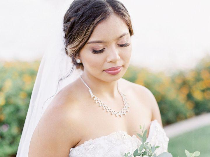 Tmx Jedjelyca Wedding 583 51 1666319 160255159687878 San Diego, CA wedding florist