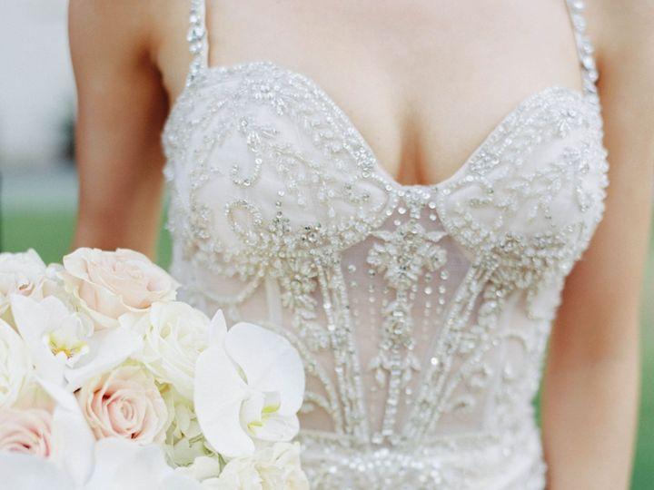 Tmx Marielhannah Michaelclaudette 407 51 1666319 160255173198045 San Diego, CA wedding florist
