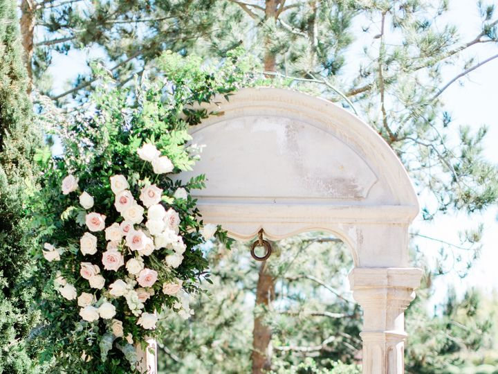 Tmx Mysunandstarsco549 51 1666319 160255239280882 San Diego, CA wedding florist