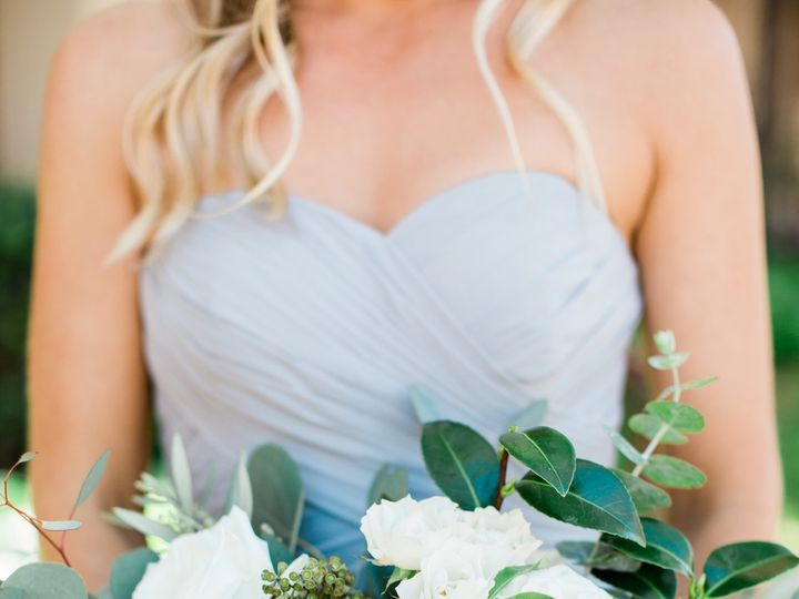 Tmx Mysunandstarsco561a 51 1666319 160255236581403 San Diego, CA wedding florist