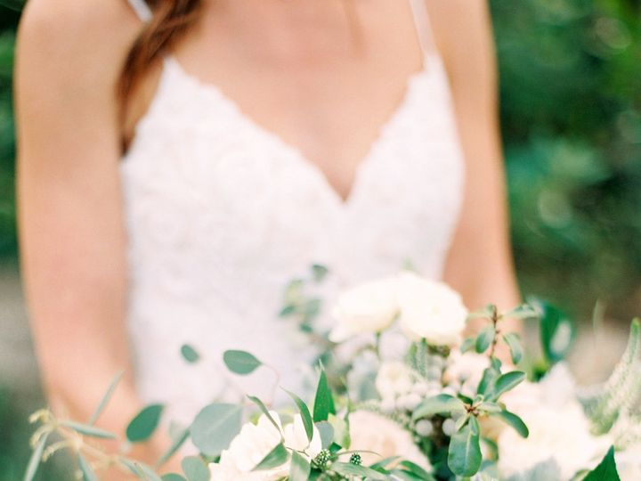 Tmx Mysunandstarsco572a 51 1666319 160255238042083 San Diego, CA wedding florist