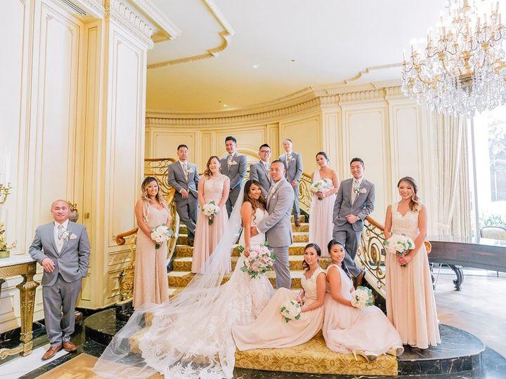 Tmx Thao Vinh 6070 51 1666319 160255165394449 San Diego, CA wedding florist