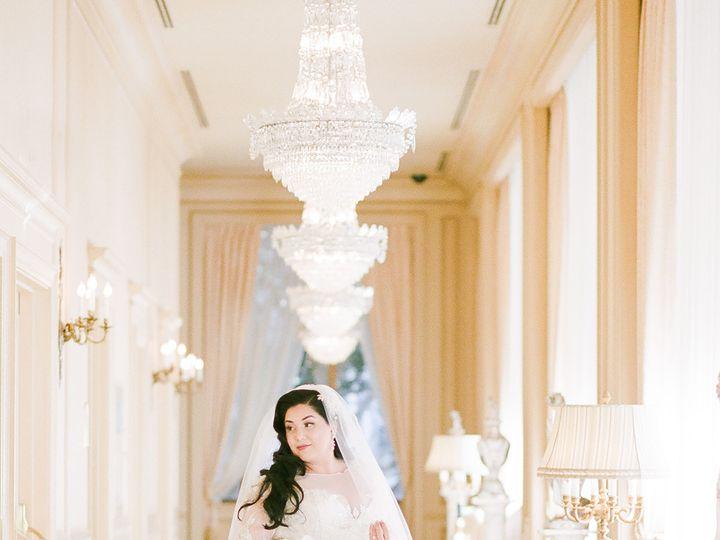 Tmx Westgate Hotel Wedding Bautista 137 51 1666319 160255177913763 San Diego, CA wedding florist