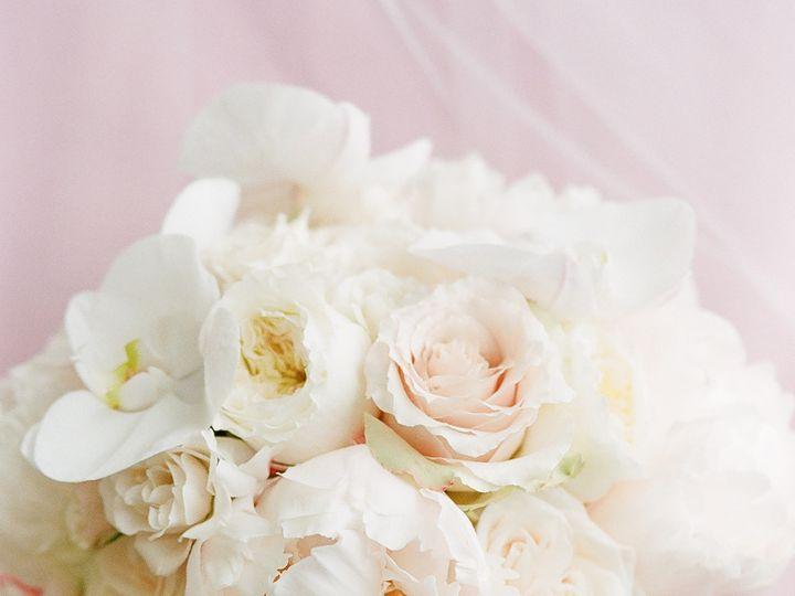 Tmx Westgate Hotel Wedding Bautista 53 51 1666319 160255177970494 San Diego, CA wedding florist