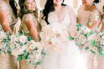 MR floral&events image