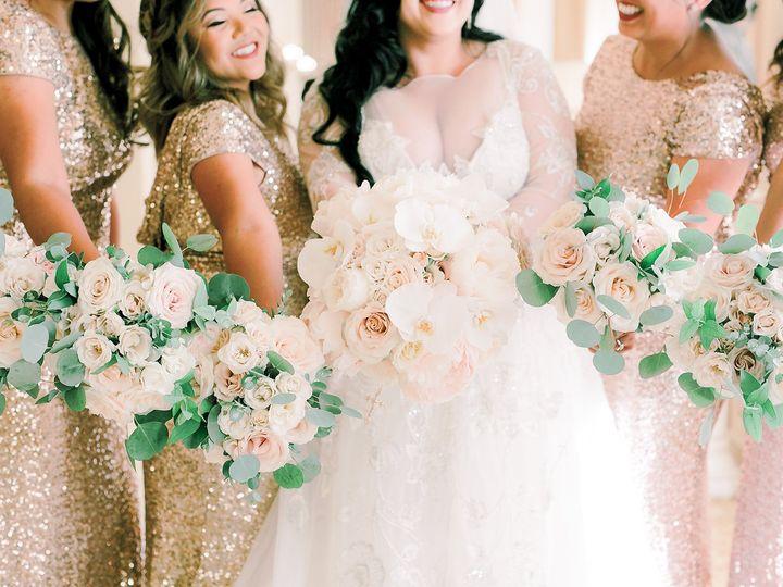 westgate hotel wedding bautista 184 51 1666319 160255177981314