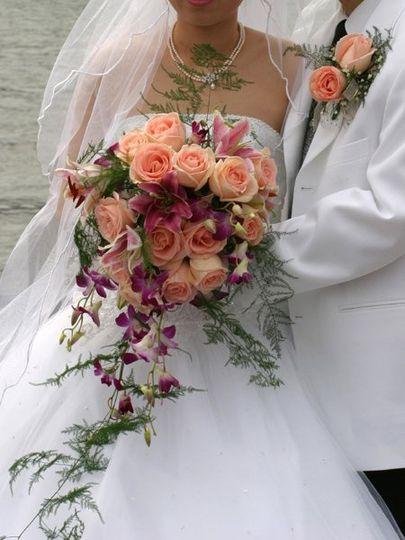 Bride600x450