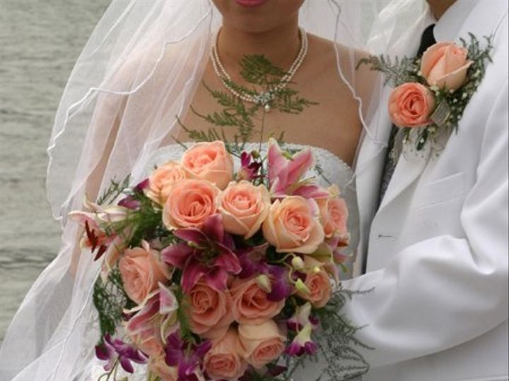 Tmx 1325250201101 Bride600x450 Elgin wedding ceremonymusic
