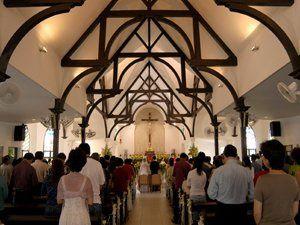 Tmx 1325250202018 ChurchWeddingsm Elgin wedding ceremonymusic