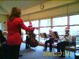 Tmx 1325250209308 Recital Elgin wedding ceremonymusic