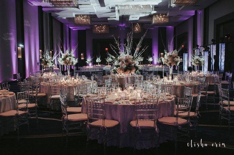 e71b709c3e5cc426 1514561247333 wedding 6