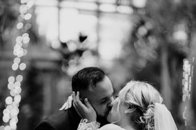 Kirsten Capron Photography