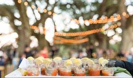 Bailey Rose Weddings & Events