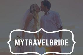 My Travel Bride
