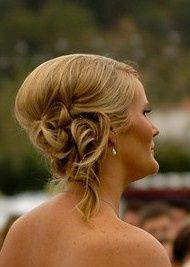 Tmx 1414723484170 Tara Carmel By The Sea wedding beauty