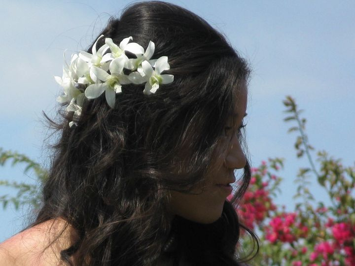 Tmx 1414723493071 Jess1 Carmel By The Sea wedding beauty