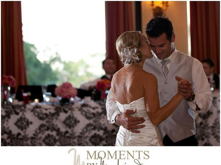 Tmx 1414723501133 Kim2 Carmel By The Sea wedding beauty