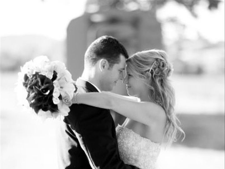 Tmx 1414723549823 Monica1 Carmel By The Sea wedding beauty