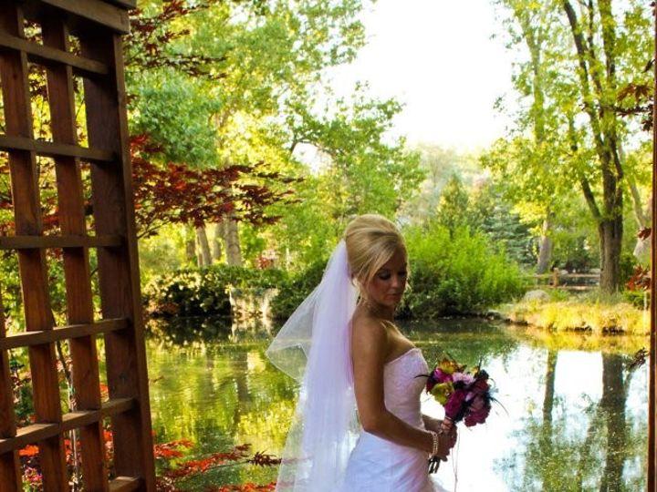 Tmx 1414723552717 Candice2 Carmel By The Sea wedding beauty