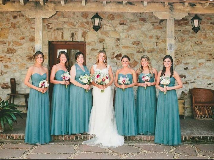 Tmx 1447789877603 Nikki  Carmel By The Sea wedding beauty