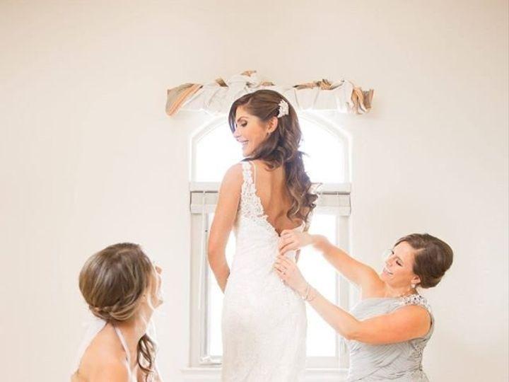 Tmx 1453441200196 Ed Carlo Garcia Photography  Carmel By The Sea wedding beauty