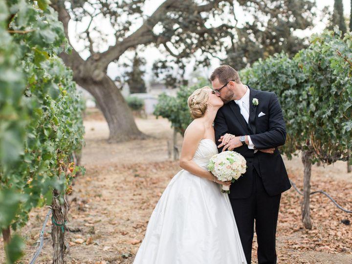 Tmx 1458945288833 Juliecollin 128 Carmel By The Sea wedding beauty