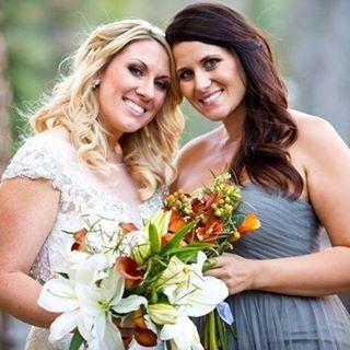 Tmx 1458945795284 11909177104546123883903412131795a Carmel By The Sea wedding beauty