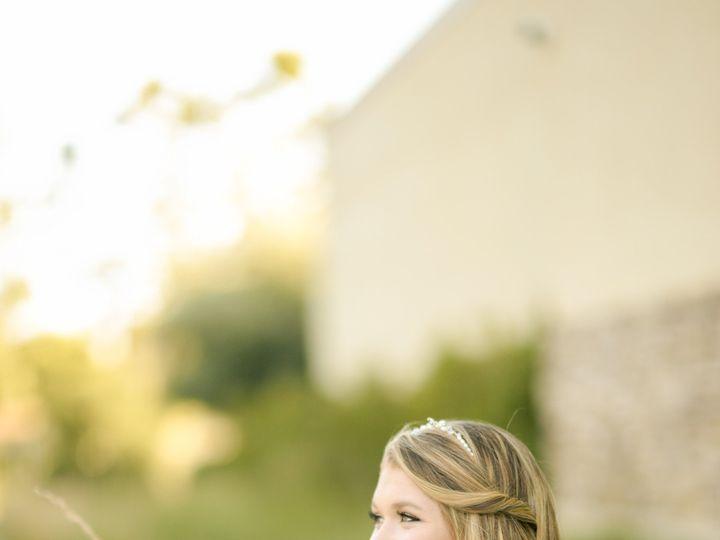 Tmx 1477882549901 Dsc5242 Copy Carmel By The Sea wedding beauty