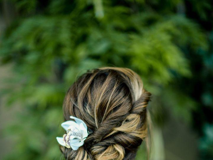 Tmx 1477882910554 Dsc5766 Copy Carmel By The Sea wedding beauty