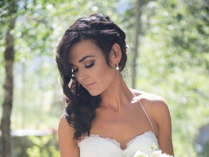 Tmx 1477882976695 Jennifer Davidson Favorites 0009 Carmel By The Sea wedding beauty
