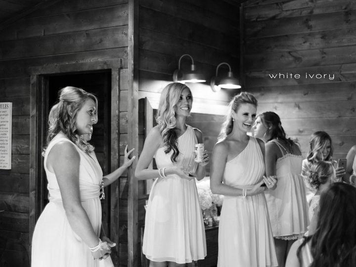 Tmx 1477883021241 Wi8 Carmel By The Sea wedding beauty